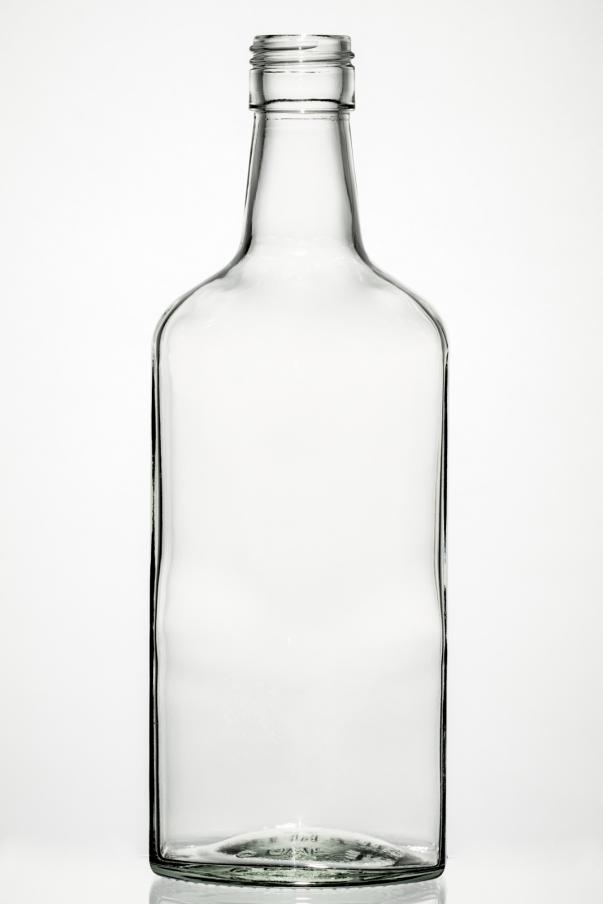 Gin 0,7 l