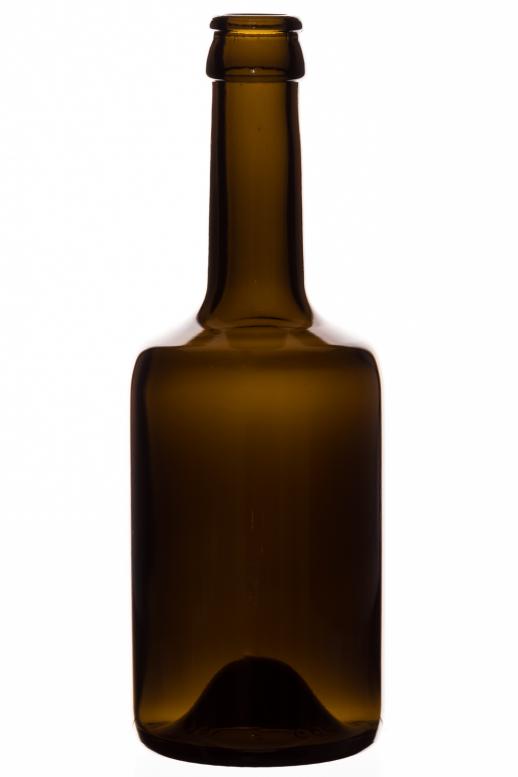 Pivo Tonneau 0,33 l - antyk