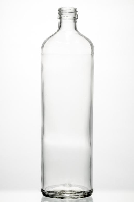 Krugflasche 0,7 l