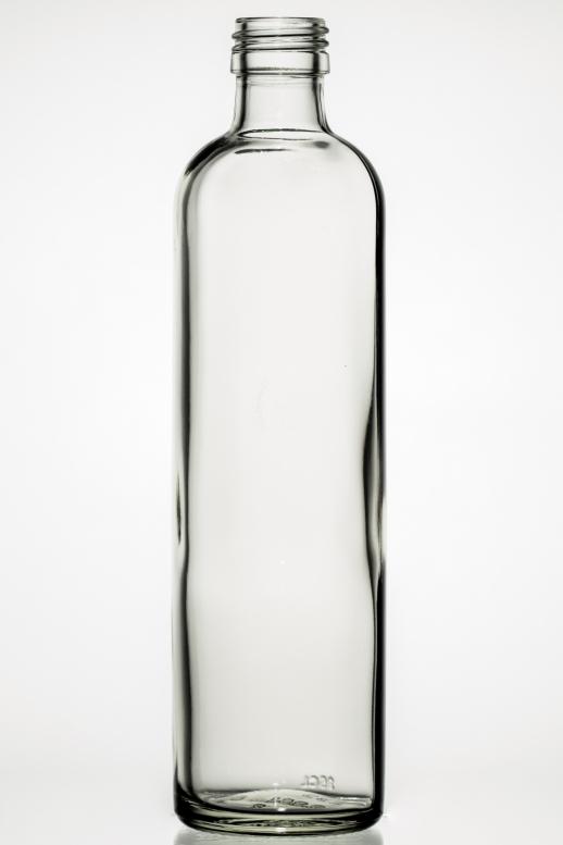 Krugflasche 0,35 l
