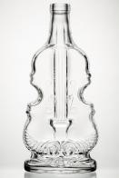 Violino 0,5 l