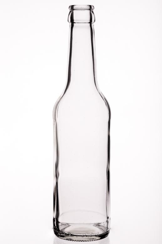 Longneck Ale 0,33 l