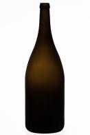 Bourgogne Magnum 1,5 l - antyk