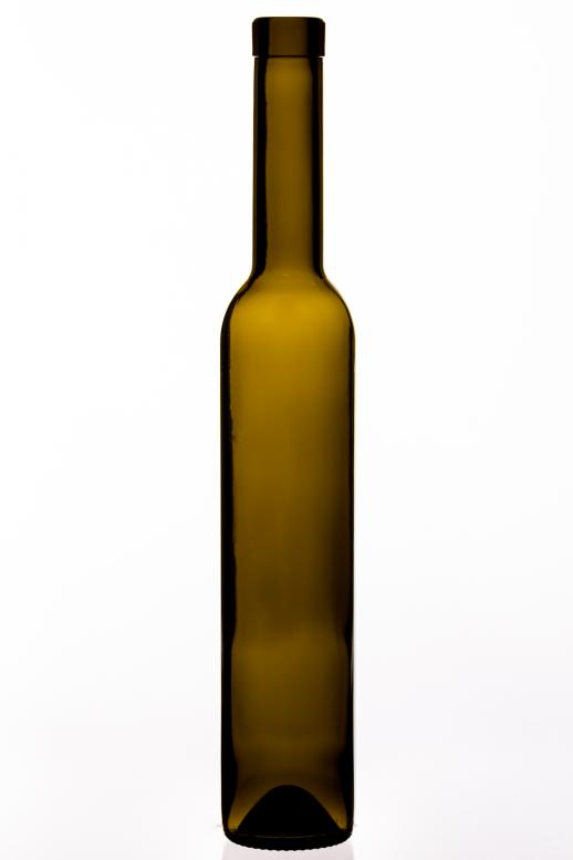 Gutswein 0,5 l - antyk grün