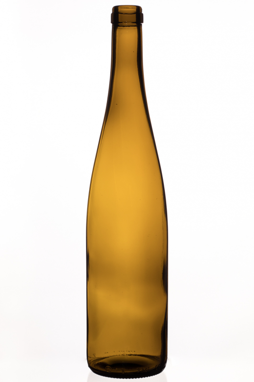 Schlegel 330 W 0,75 l - oliv
