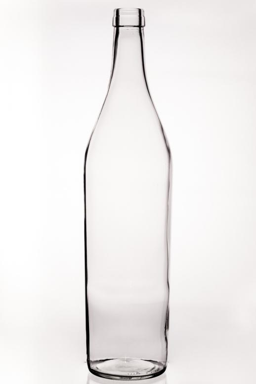 Weinbrand 3,0 l