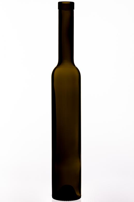 Bordeaux Futura 0,375 l -...