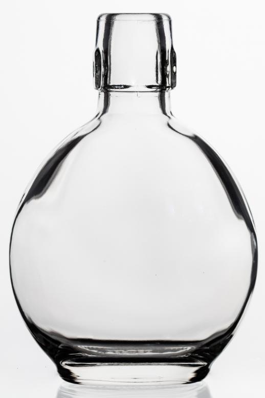 Feldflasche 0,2 l