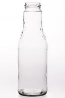 Juice 0,5 l