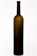 Bordeaux Futura 1,5 l - antyk grun