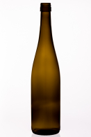 Schlegel W 350 BVS 0,75 l - oliv