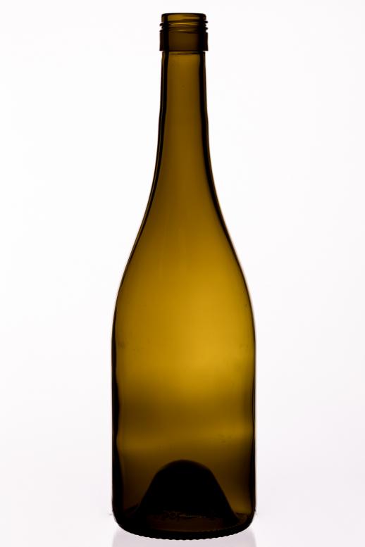 Bourgogne Hugo BVS 0,75 l -...