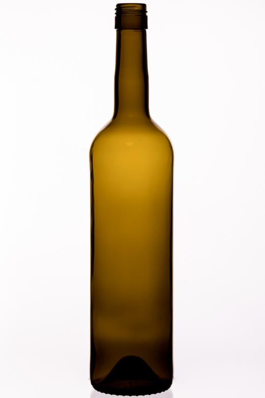 Bordeaux 327,5 BVS 0,75 l -...