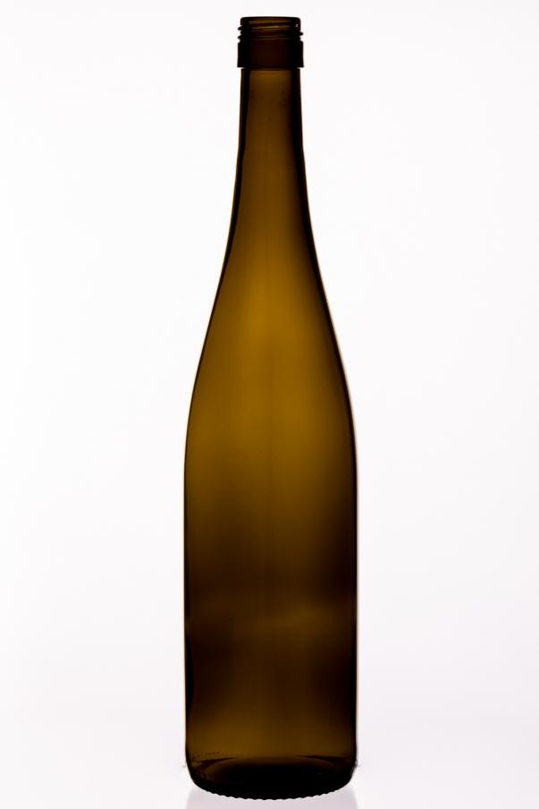 Schlegel 327,5 W BVS 0,75 l - oliv