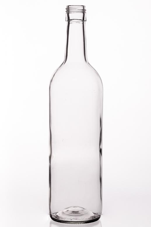 Bordeaux 327,5 BVS 0,75 l