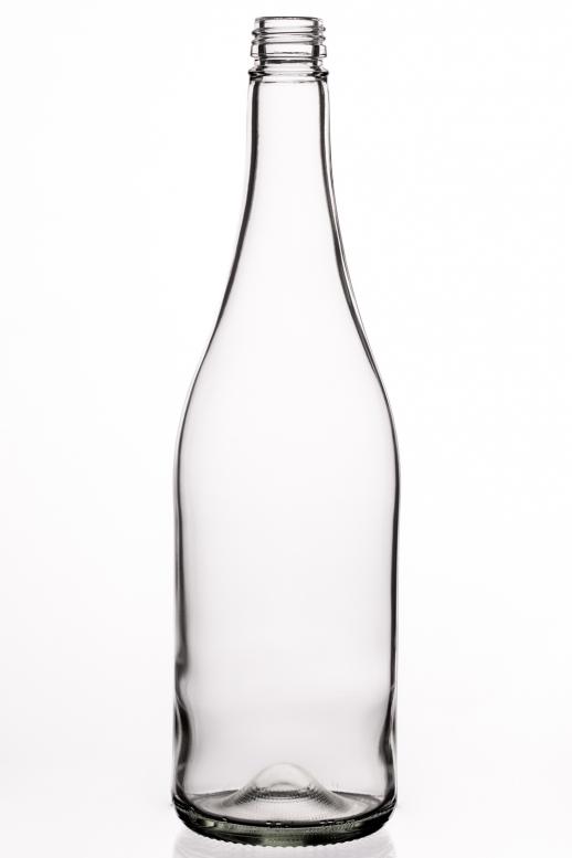 Sekt Cidre 0,75 l