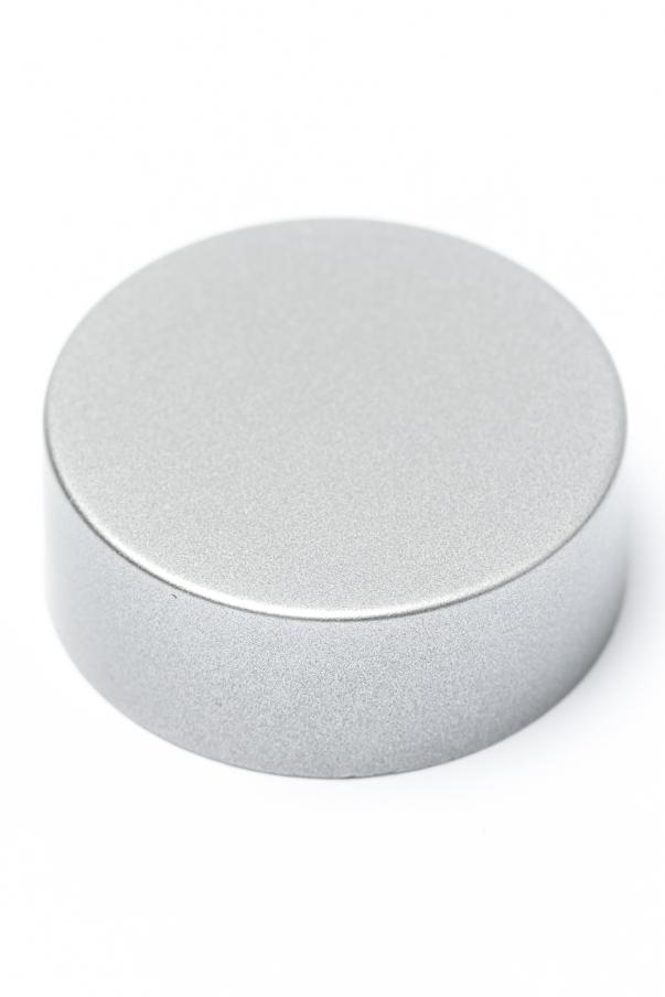 Uzávěr GPI 28 - stříbrná