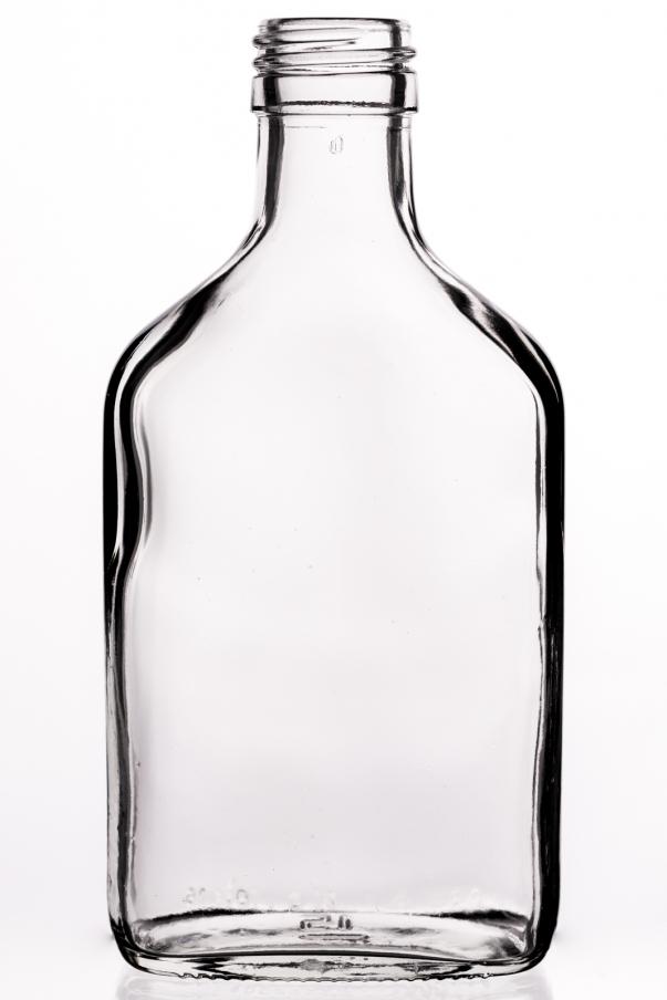 Flask 0,2 l