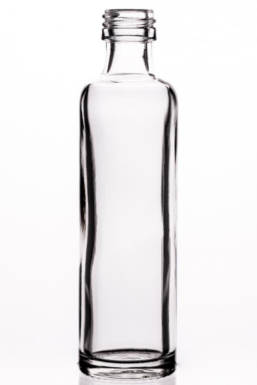 Krugflasche 0,04 l