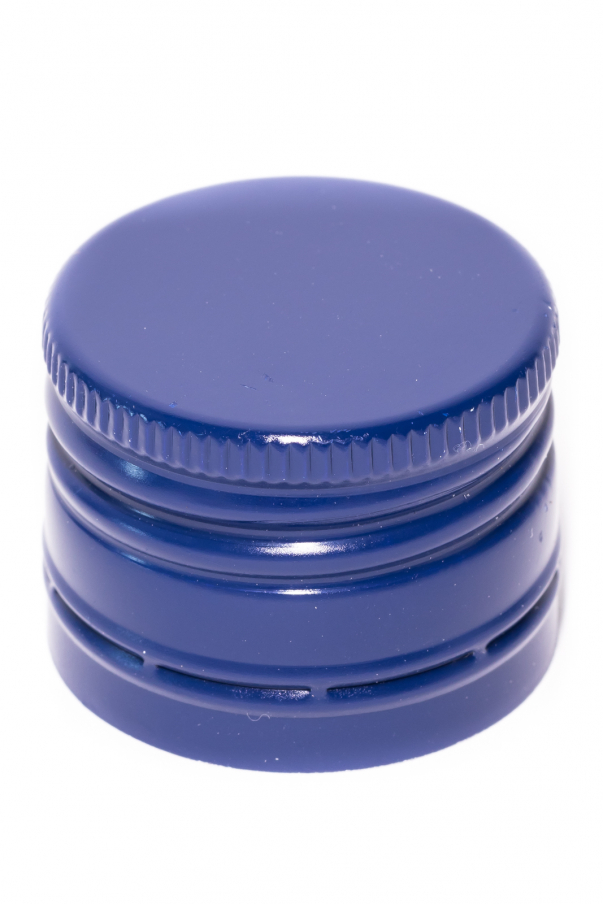 Alkork PP 31,5x24 Deep - tmavě modrá se závitem