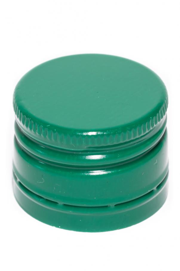 Alkork PP 31,5x24 Deep - zelená se závitem