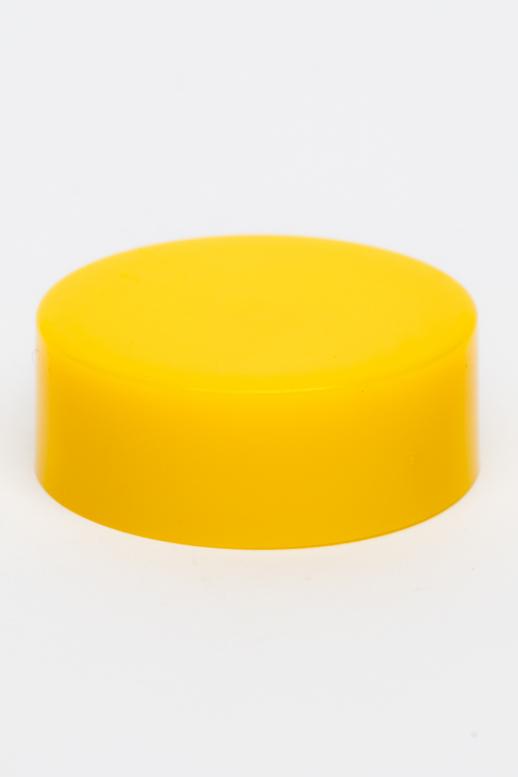 Uzávěr GPI 28 - žlutá